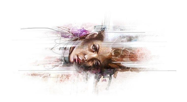 Illustration: Rahaf Dk Albab Rahaf_Dk_Albab_09