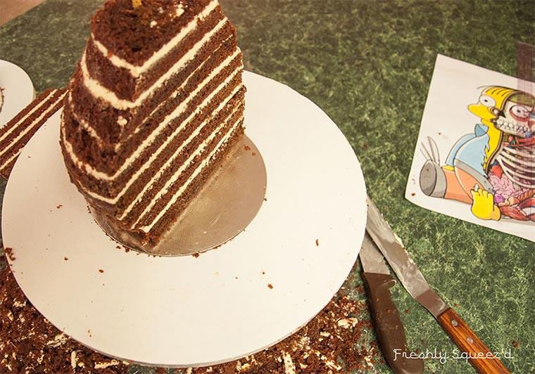 Ralph Wiggum Anatomy Cake Ralph-Wiggum_Cake_05