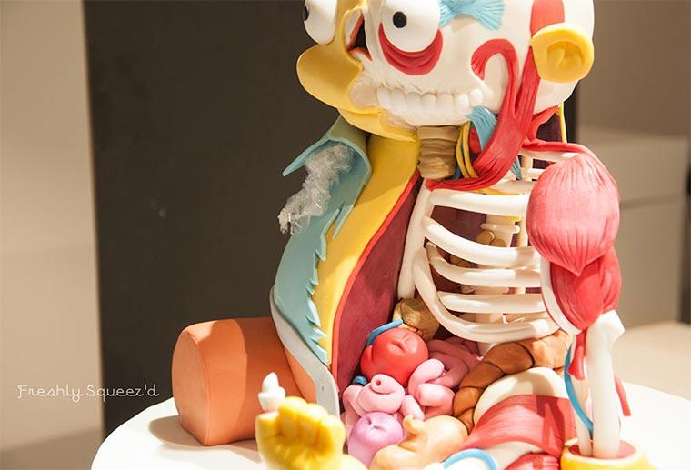 Ralph Wiggum Anatomy Cake Ralph-Wiggum_Cake_08