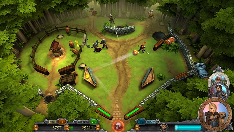 Pinball RPG: Rollers Of The Realm Rollers_of_the_realm
