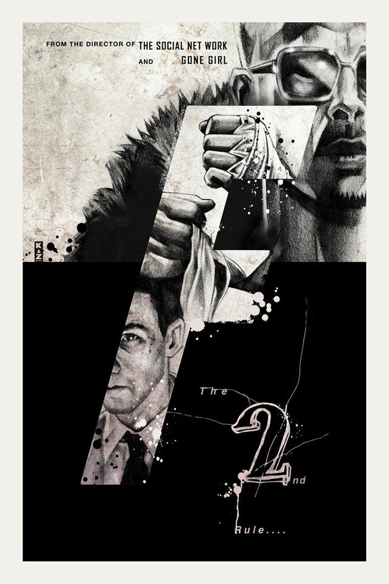 Plakate zu fiktiven Film-Sequels SEQUEL_03