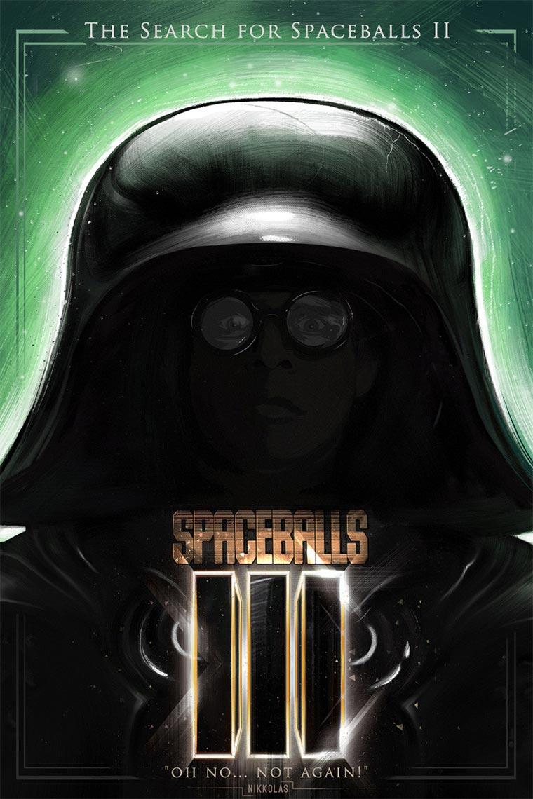 Plakate zu fiktiven Film-Sequels SEQUEL_04