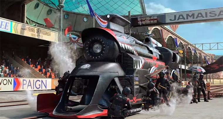 Steam_Speed_5D