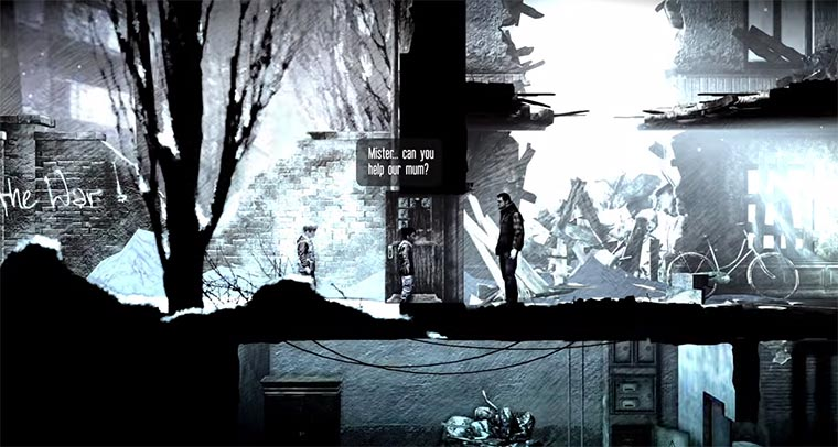 Spiel-Tipp: This War Of Mine This_War_of_Mine