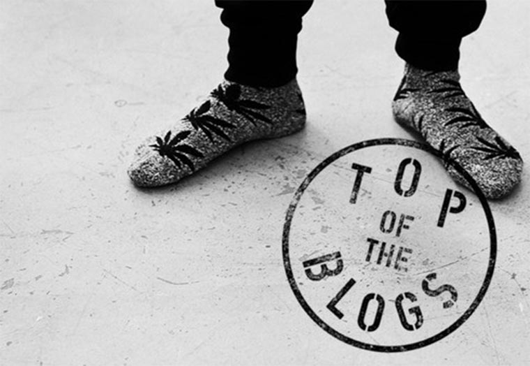 Denyo Mixtape: 4 Jahre Top Of The Blogs Top-of-the-blogs