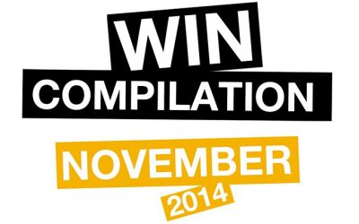 WIN-Compilation_2014-11_Screen_00