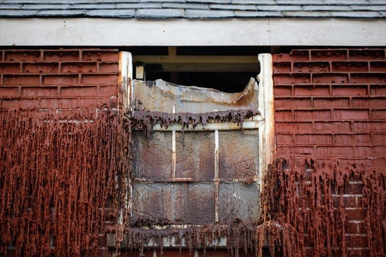 Das echte Wachshaus Wax-House_05