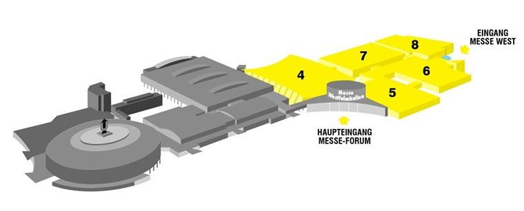 10x2 Tickets für die YOU Dortmund! YOU-Dortmund_02