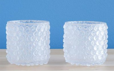 bubble_wrap_glasses_01