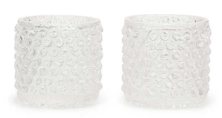 Luftpolsterfolien-Gläser bubble_wrap_glasses_02