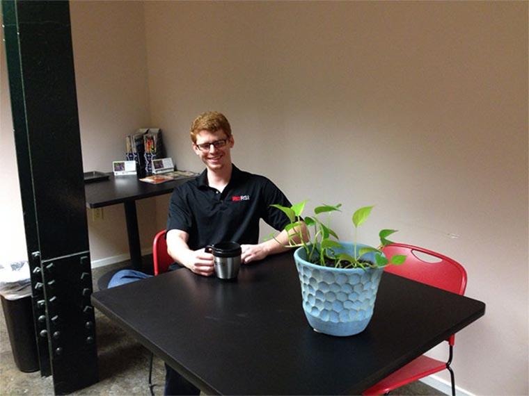 Die richtige Pflanzenpflege coworker_plant_03