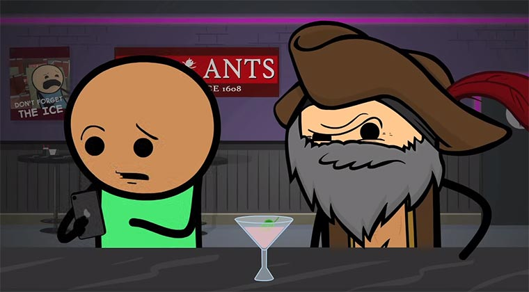 The Cyanide & Hapiness Show 2 cyanide_and_hapiness_show_s01e02