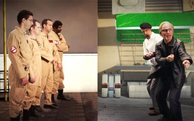 ghostbusters_vs_mythbusters