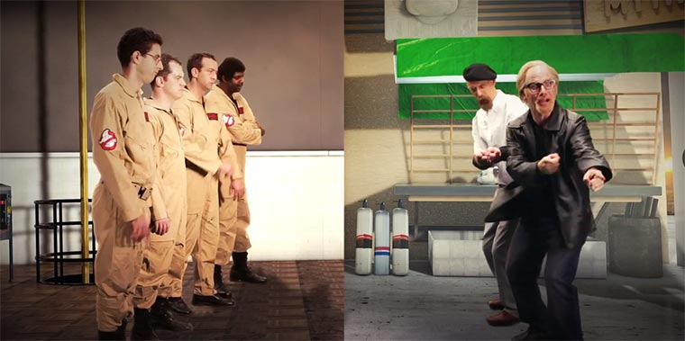 Ghostbusters vs. Mythbusters ghostbusters_vs_mythbusters