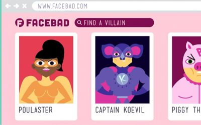 how-to-become-a-supervillain