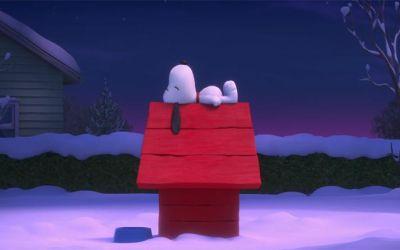 peanuts_trailer