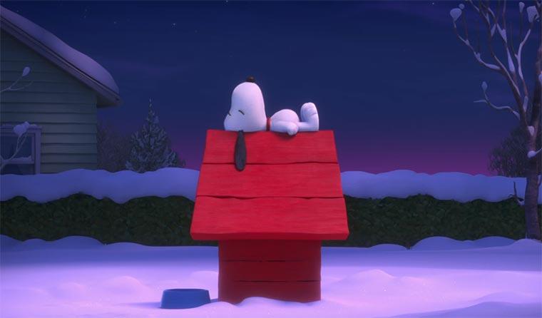 Peanuts - Der Film peanuts_trailer