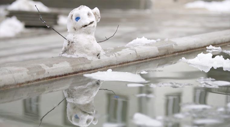 Rette deinen Schneemann rette_deinen_schneemann