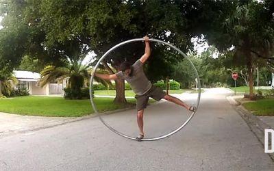 30days_cyr-wheel