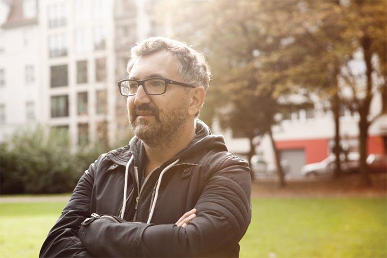 Vom Straßenmusiker zum Erfinder ARAG_londonbeatbox