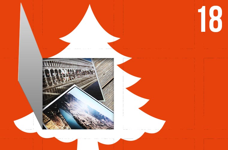 Adventskalender 2014 - Türchen #18 Adventskalender_18_01