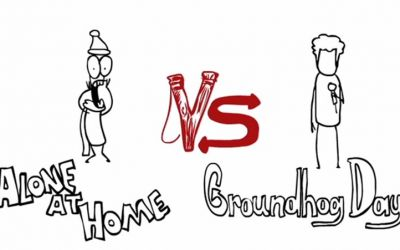 Alone_At_home_vs_groundhog-day