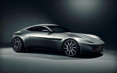 Aston-Martin-DB-10_01