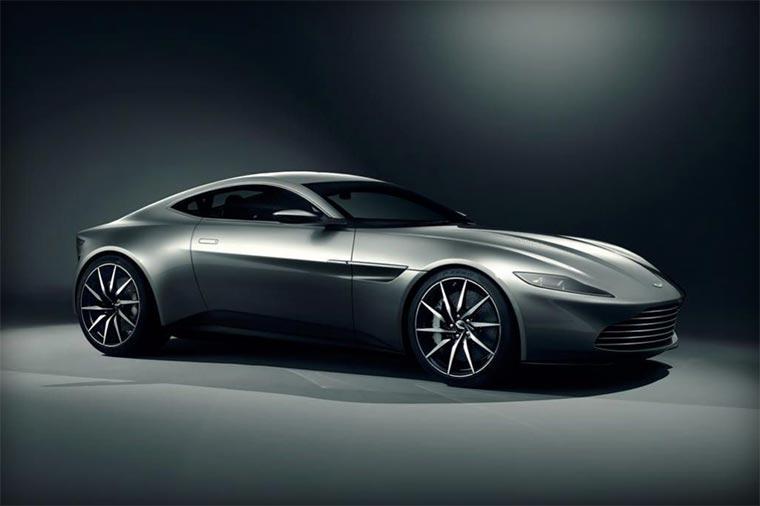 Aston Martin DB10 Aston-Martin-DB-10_01