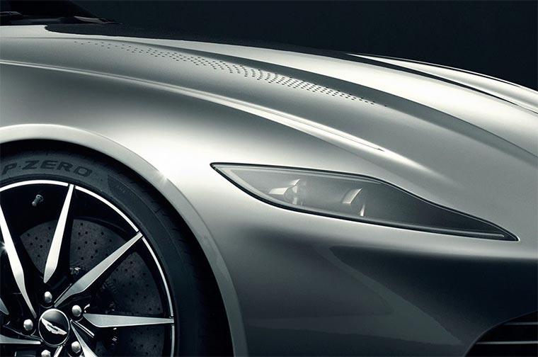 Aston Martin DB10 Aston-Martin-DB-10_02