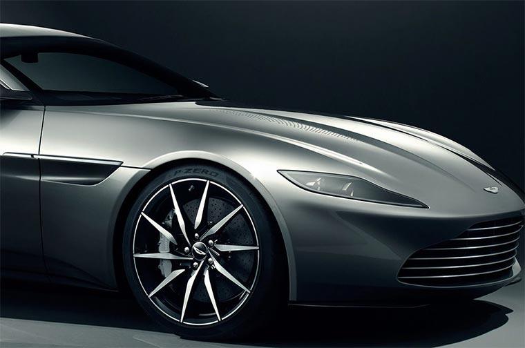 Aston Martin DB10 Aston-Martin-DB-10_05