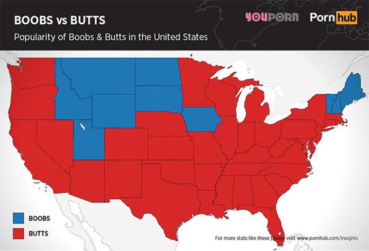 Boobs vs. Butts Boobs_Butts_and_beyond_02