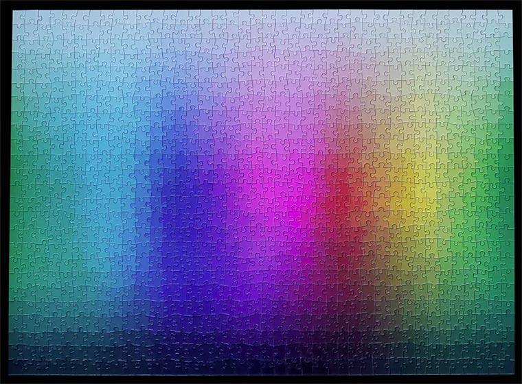 CMYK-Puzzle CMYK-Puzzle_01