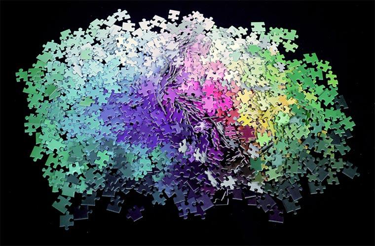 CMYK-Puzzle CMYK-Puzzle_02