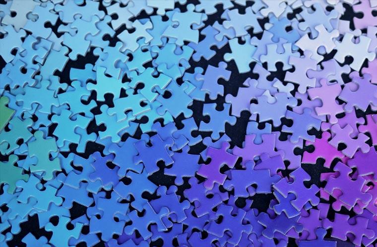 CMYK-Puzzle CMYK-Puzzle_03