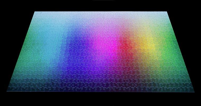 CMYK-Puzzle CMYK-Puzzle_05