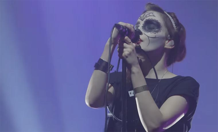 Chvrches_Pitchfork