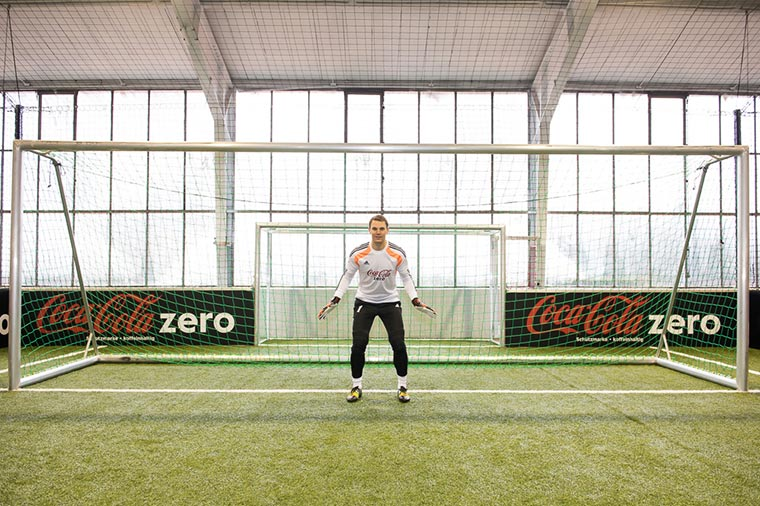 Ich habe Manuel Neuer einen eingeschenkt Coke-Zero_11er-Neuer_04