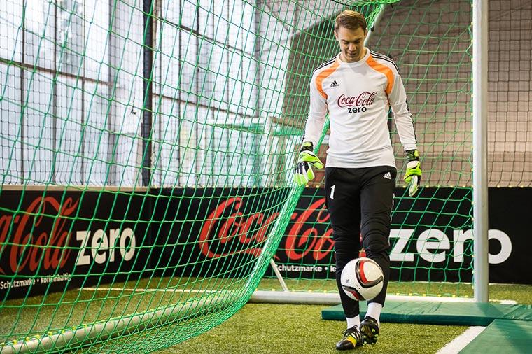 Ich habe Manuel Neuer einen eingeschenkt Coke-Zero_11er-Neuer_05
