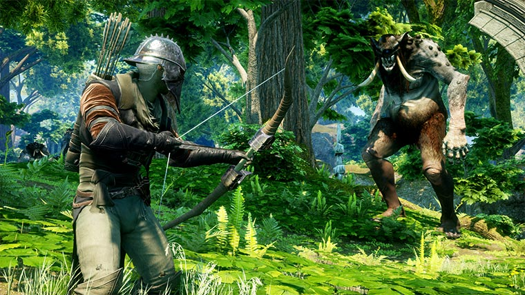 Review: Dragon Age: Inquisition Dragn-Age-Inquisition-Review_02