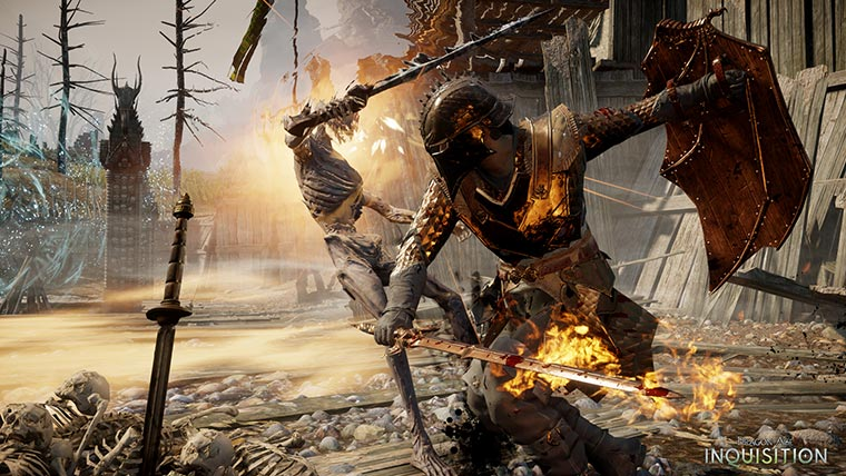 Review: Dragon Age: Inquisition Dragn-Age-Inquisition-Review_04