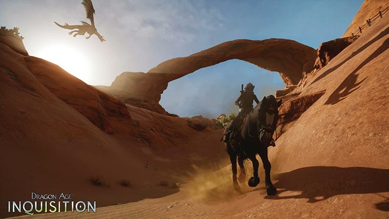 Review: Dragon Age: Inquisition Dragn-Age-Inquisition-Review_05