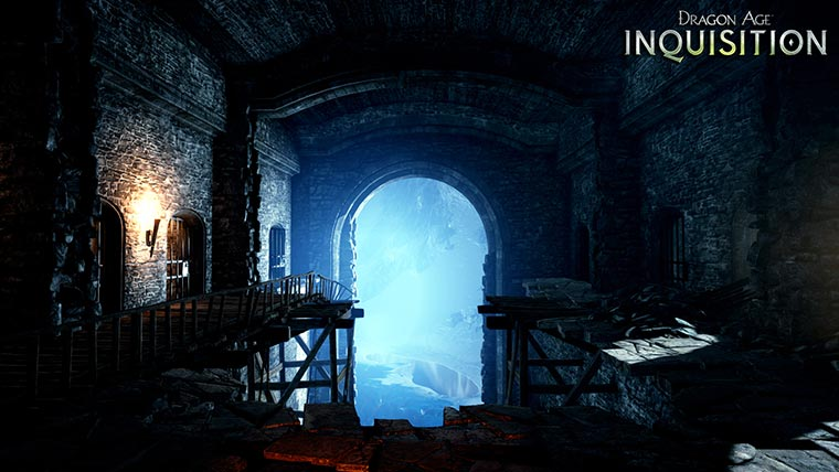 Review: Dragon Age: Inquisition Dragn-Age-Inquisition-Review_06