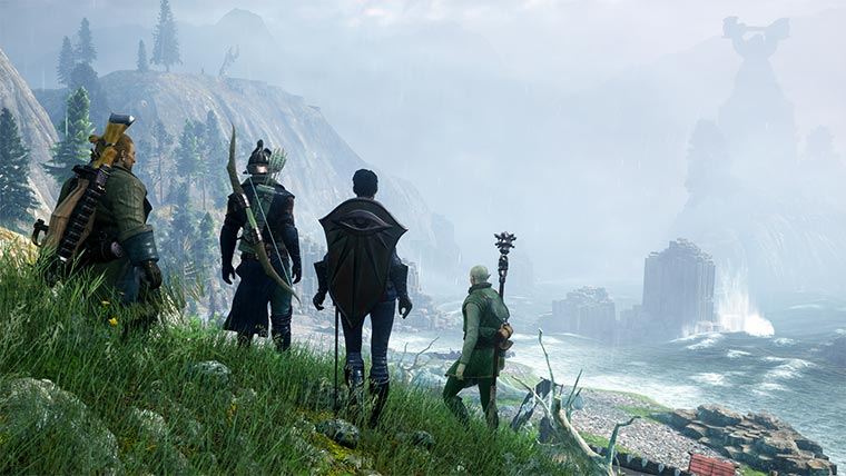 Review: Dragon Age: Inquisition Dragn-Age-Inquisition-Review_07