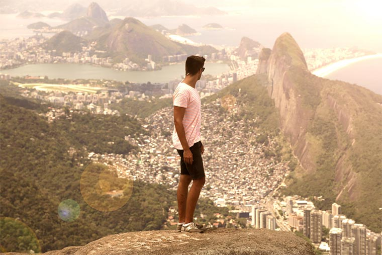 Eleven Days in Rio Eleven-Days-in-Rio