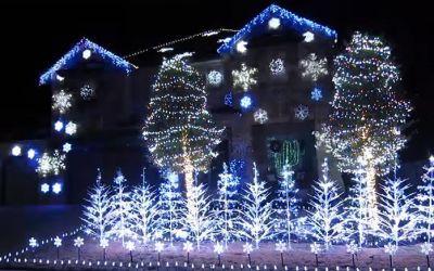 Frozen-Christmas-Lights