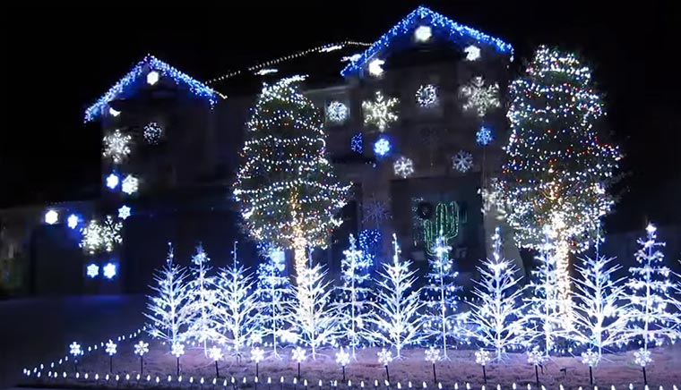 Frozen-Christmas-Lights