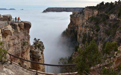Grand-Canyon-Inversion_01