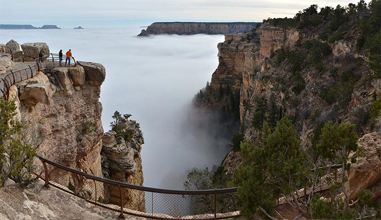 Grand-Canyon-Inversion_01