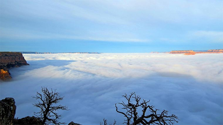 Grand-Canyon-Inversion_02