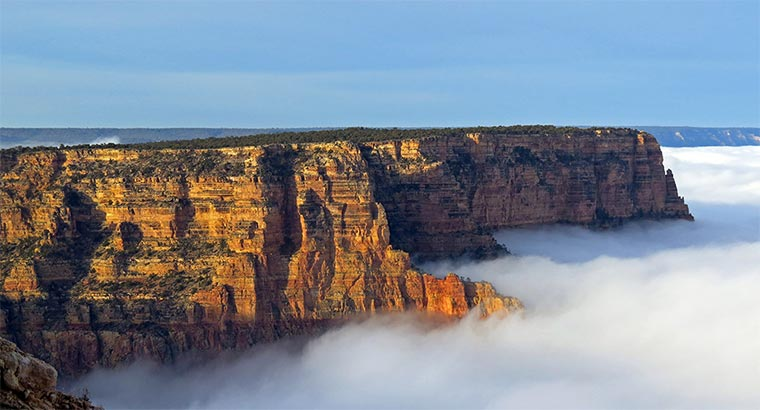 Grand-Canyon-Inversion_03